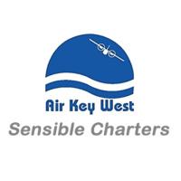 air key west logo