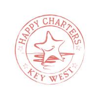 happy charters logo