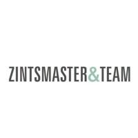 zintsmaster & team logo